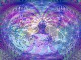 A Földünkért meditálók csoportja